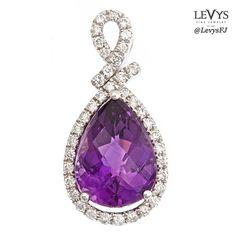 P9123-AWG #jewelsbyirina #fashionjewelry #pendant