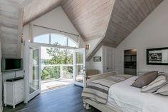 Oversized Mirror, Cottage, Furniture, Home Decor, Alcove, Decoration Home, Room Decor, Cottages, Home Furnishings