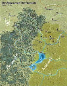 Greyhawk map darlene google search hunyocks rpg maps greenbelt hex map gumiabroncs Images