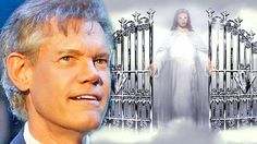 Randy travis Songs - Randy Travis - That's Jesus (WATCH) | Country Music Videos and Lyrics by Country Rebel http://countryrebel.com/blogs/videos/18722647-randy-travis-thats-jesus-watch