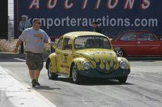 Racing Vw Racing, Vehicles, Car, Vehicle, Tools