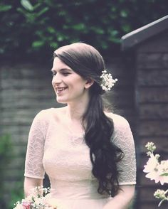 Beautiful Beth