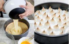 Cocinando en el campo » Reportajes » Revista Paula