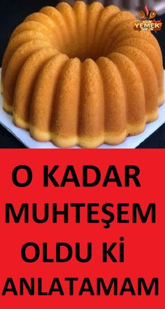 Limonlu Kek Tarifi – Sandviç tarifi – The Most Practical and Easy Recipes Hot Dog Buns, Hot Dogs, Food And Drink, Bread, Fruit, Deserts, Recipies, Brot, Baking