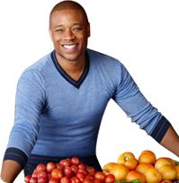 @CMattocks1 Chef Charles Mattocks Charles Mattocks is a major force in film and television, as well as a best-selling author, world diabetes advocate, and one of only a few Blue Circle Champions for the International Diabetes Federation. He is the author of three cookbooks, the latest of which was just released by the American Diabetes Association entitled The BUDGET-FRIENDLY Fresh & Local Diabetes Cookbook. Charles is currently creating the first-ever diabetes reality TV show called…