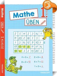 mathe kein problem alle wichtigen themen zum nachschlagen 1 bis 6 klasse