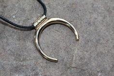 Minotaur Pendant in Bronze. Wicca, Pagan, Celtic, Hoop Earrings, Bronze, Pendant, Bracelets, Silver, Jewelry