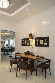 "RENOF - Malaysia Fast Growing ""Home Renovation & Interior Design"" Dedicated Portal"