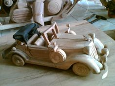 Simple Cool Wood Projects cool wooden projects
