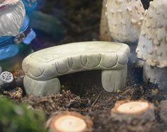 Koi pond dollhouse miniature with koi fishes water lilies for Koi pool water gardens thornton