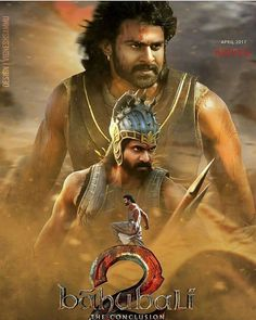 Bahubali 2 Full Movie, Bahubali Movie, Movies Free, Good Movies, Prabhas And Anushka, Prince Mohammed, Prabhas Pics, Super Movie, Bollywood Cinema