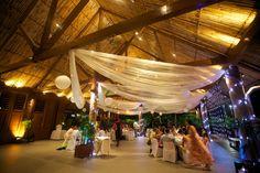 Fiji Weddings   Outrigger   Roxy and Rory   Zoom Wedding Photography