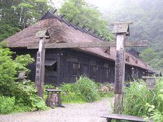 Top 12 Things to Do in Hokkaido | Compathy Magazine