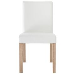 Designer Chairs For Sale - Wooden, Leather & More At Weylandts SA Weylandts, Chairs For Sale, Occasional Chairs, Chair Design, White Leather, Dining Chairs, Household, Lounge, Entertaining