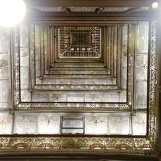BEEKMAN HOTEL, NYC One of the most anticipated developments in years finally opens its doors