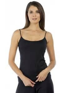 facc8fb8e523a 7 Best Cami Camisoles Cotton Stretch Tank Tops images