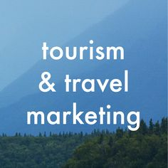 Tourism marketing edition pdf and hospitality for 6th