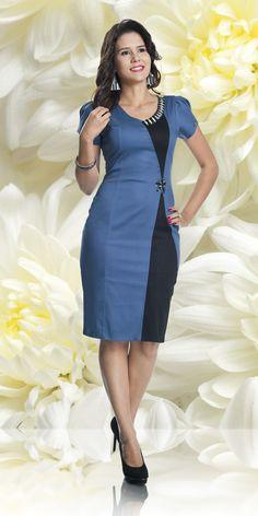 Vestido Patricia - Bella Herança - Moda Evangélica e Roupa Evangélica: Bela Loba                                                                                                                                                                                 Mais