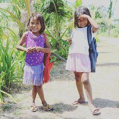 Remember Philippines 2015 #Travelgirl #Travel #photographer #philippines #cute #girls #bantayanisland #instatravel #beauties