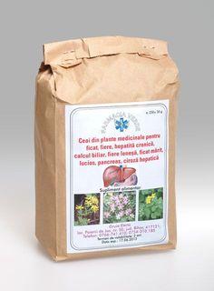 Remedii naturiste pentru afecţiunile prostatei | prostatita.adonisfarm.ro