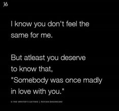 """The mark of a true crush… is that you fall in love first and grope for acumen eventually.Read out these """"Top 25 Emotional Quotes For Crush"""". Top 25 Emotional Quotes For Crush Top… Sad Love Quotes, Love Quotes For Him, New Quotes, Mood Quotes, True Quotes, Dont Hurt Me Quotes, Being Hurt Quotes, I Still Love You Quotes, Sad Crush Quotes"""