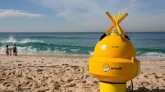 Shark detecting drones to fly above NSW beaches   Read more: http://www.smh.com.au/nsw/shark-detecting-drones-to-fly-above-nsw-beaches-20151024-gkhl0o.html#ixzz3pWxCfgmB  Follow us: @smh on Twitter | sydneymorningherald on Facebook