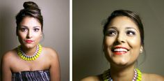 Payal Patel of Paylee MUA has some serious talent when it come's to all things beauty!#TheSociety #PrimpIt