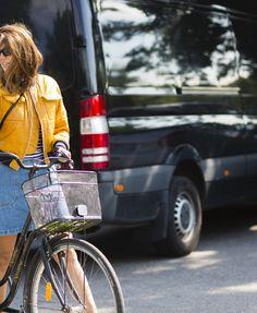 copenhagen-bike-fashion-week-street-style-02