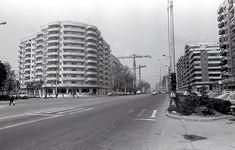 Bulevardul Ion Mihalache © Dan Vartanian Dan, Street View
