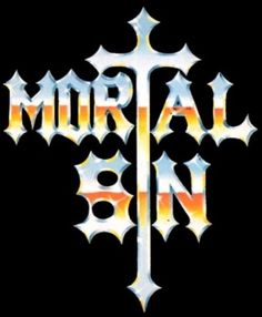 Metal Band Logos, Metal Bands, Heavy Metal Music, Thrash Metal, Thrasher, Cool Bands, In This Moment, Mopar, Typo