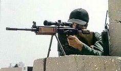 Fotografer Mesir Abadikan Saat-Saat Ia Ditembak Mati Tentara Mesir