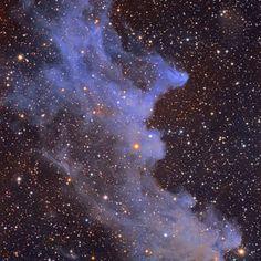 Las fotos más asombrosas del concurso de #fotografía astronómica 2014