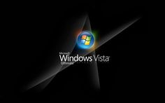 Windows Vista Animated Wallpaper Wallpaper Animated