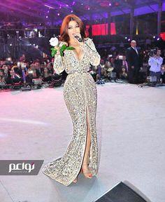 nawa3emcom • Photos et vidéos Instagram Haifa Wehbe 1742f09111b30