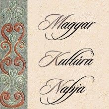 magyar kultúra napja - Google-Suche Arabic Calligraphy, Google, Art, Searching, Art Background, Kunst, Arabic Calligraphy Art, Performing Arts, Art Education Resources