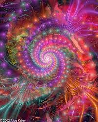 fractal artwork - Google Search
