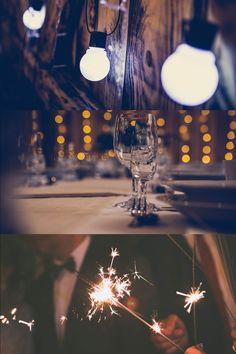 To ciepła, przytulna, bliska naturze wersja Waszych Uroczystości, najbardziej lubimy, gdy jej nastrój przenika do środka imprezy, dociera do każdego gościa, stwarzając piękną atmosferę pełną miłości. :) #boho #wedding Table Decorations, Furniture, Home Decor, Interior Design, Home Interior Design, Arredamento, Dinner Table Decorations, Home Decoration, Decoration Home