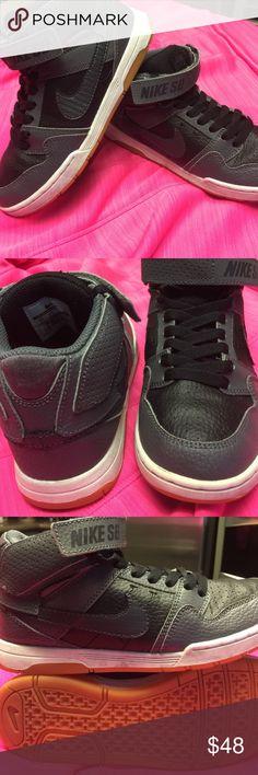 Nike SB Dunk Low Ishod Wair Size 10.5 Sea Crystal | Nike sb dunks, Size 10  and Supreme