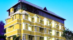 Hill View Hotel - munnar http://www.munnarhotels.co.in/