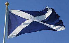 Scottish Secretary Michael Moore has suggested that Scotland may be able to   retain sterling.