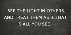#Light   #attitude   #seethelight   #GME   #GMEABM   #GeorgeEtheridge