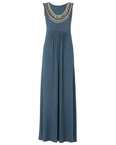 Phase Eight (SS 2011 Hayley Maxi Dress )201298351