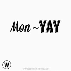 Monday's are my favourite day of the week, they're also my most productive too. It's a day packed with working with my team, reaching my tribe via email, juicing and I always head out to the beach, lunch and exercise. (Yoga too) Why live by what day it is, the time, mon-fri or 9-5? ⌛ Each day is unique. Who says to just live for the weekend? •> mon-YAY <• . H E A L T H + N U T R I T I O N + B U S I N E S S B U I L D E R AUS + Globally on Skype E : info@wellsome.com W…