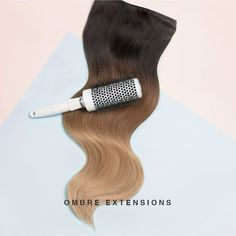 SHOP-HAIR-EXTENSIONS.jpg