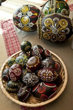 Happy Easter Everyone, Egg Art, Egg Decorating, Easter Crafts, Easter Eggs, Folk, Drop, Patterns, Spring