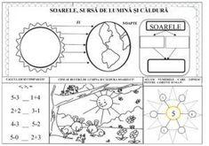 4 Kids, Image Search, Diy And Crafts, Preschool, Diagram, 1, Cosmos, Desktop, Europe