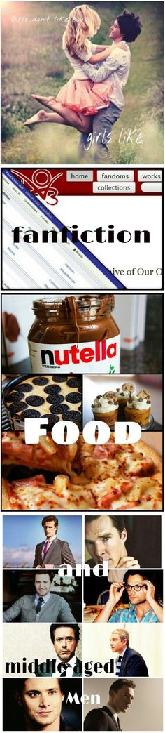 Who wouldnt rather nutella that a guy, like seriously i would rather nutella over taylor launter, just jokin