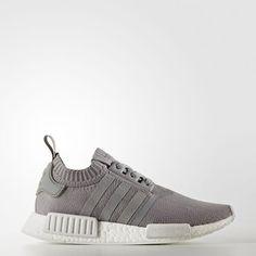 adidas gazelle couleur zig zag pack chaussures et bottes pinterest