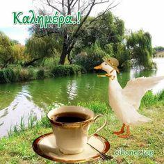 Εικόνες Φθινοπώρου Για Καλημέρα-Καλό μήνα.! - eikones top