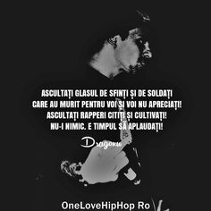 Hip Hop Quotes, Bang Bang, Romania, Youtube, Movie Posters, Film Poster, Youtubers, Billboard, Film Posters